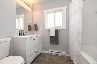 Photo 36: 16 1240 Wilkinson Rd in : CV Comox Peninsula Manufactured Home for sale (Comox Valley)  : MLS®# 881930