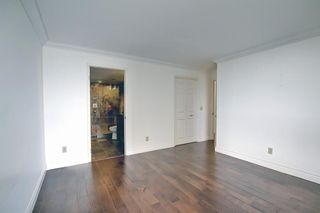 Photo 26: 162 10 Coachway Road SW in Calgary: Coach Hill Apartment for sale : MLS®# A1116907