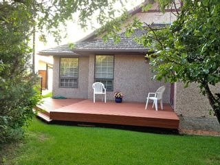Photo 20: Steps to Beaumaris Lake: Edmonton House for sale