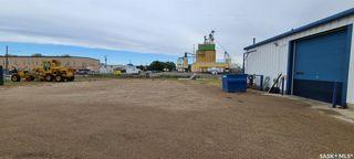 Photo 26: 313 Jessop Avenue in Saskatoon: Sutherland Industrial Commercial for sale : MLS®# SK867254