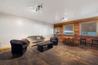 Photo 34: 61016 HWY 897: Rural Bonnyville M.D. House for sale : MLS®# E4240675
