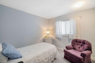 Photo 23: 15 Arbour Ridge Way NW in Calgary: Arbour Lake Detached for sale : MLS®# A1049073