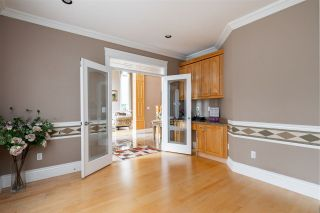 Photo 18: 9933 GILHURST Crescent in Richmond: Broadmoor House for sale : MLS®# R2463082