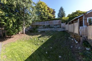 Photo 35: 4788 HIGHLAND Boulevard in North Vancouver: Canyon Heights NV House for sale : MLS®# R2624809