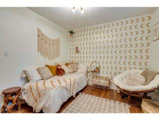 "Photo 22: 34446 ASCOTT Avenue in Abbotsford: Abbotsford East House for sale in ""Bateman Park/ Thomas Swift"" : MLS®# R2614916"