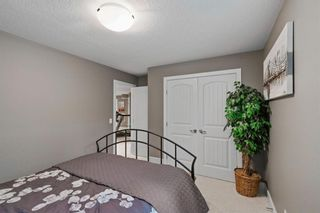 Photo 39: 134 Ranch Road: Okotoks Detached for sale : MLS®# A1137794