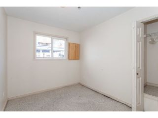 """Photo 12: 4766 KNIGHT Street in Vancouver: Knight House for sale in """"KNIGHT"""" (Vancouver East)  : MLS®# V1128909"""