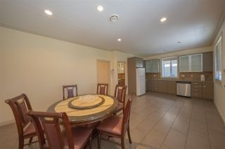 Photo 11: 7878 CARTIER Street in Vancouver: Marpole House for sale (Vancouver West)  : MLS®# R2579592