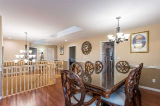 Photo 24: 31665 RIDGEVIEW Drive in Abbotsford: Abbotsford West House for sale : MLS®# R2530314