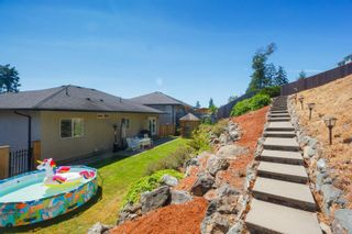 Photo 47: 2661 Crystalview Dr in : La Atkins House for sale (Langford)  : MLS®# 851031