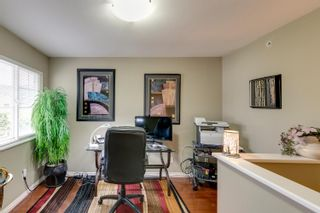 Photo 33: 38 1290 Amazon Dr. in Port Coquitlam: Riverwood Townhouse for sale