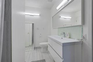 Photo 32: 11216 79 Street in Edmonton: Zone 09 House for sale : MLS®# E4231957