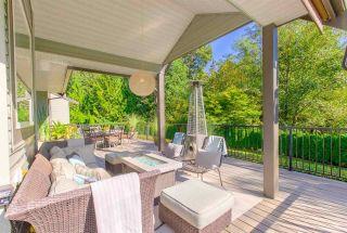 "Photo 23: 24170 113 Avenue in Maple Ridge: Cottonwood MR House for sale in ""SIEGLE CREEK ESTATES"" : MLS®# R2495353"