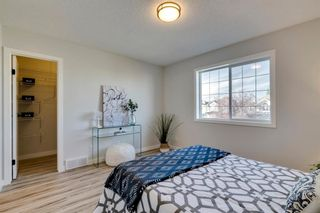 Photo 23: 11 Bridlewood Gardens SW in Calgary: Bridlewood Detached for sale : MLS®# A1149617