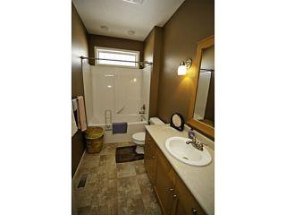"Photo 11: 128 375 MANDARINO Place in Williams Lake: Williams Lake - City House for sale in ""MANDARINO STRATA"" (Williams Lake (Zone 27))  : MLS®# N233101"