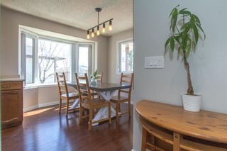 Photo 6: 421 Big Springs Drive SE: Airdrie Detached for sale : MLS®# A1099783