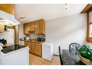 """Photo 11: 504 320 ROYAL Avenue in New Westminster: Downtown NW Condo for sale in """"PEPPERTREE"""" : MLS®# R2469263"""