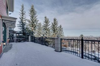 Photo 30: 70 Signature Heights SW in Calgary: Signal Hill Detached for sale : MLS®# A1066899