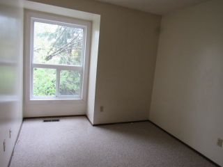 Photo 6: 301, 24 Alpine Place in St. Albert: Condo for rent