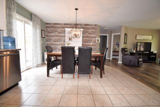 Photo 14: 3931 SISSIBOO Road in South Range: 401-Digby County Residential for sale (Annapolis Valley)  : MLS®# 202113373