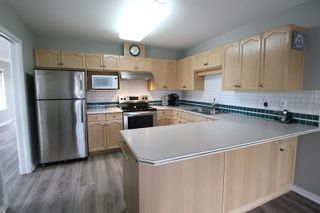 """Photo 6: 14 4740 221 Street in Langley: Murrayville Townhouse for sale in """"Eaglecrest"""" : MLS®# R2273734"""
