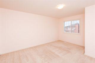 Photo 26: 3423 WEST Landing in Edmonton: Zone 56 House for sale : MLS®# E4242849