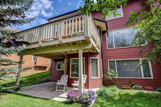 Photo 49: 207 EDGEBROOK Close NW in Calgary: Edgemont Detached for sale : MLS®# A1021462