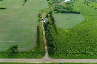 Photo 20: 255072 9th Line in Amaranth: Rural Amaranth House (1 1/2 Storey) for sale : MLS®# X4164947