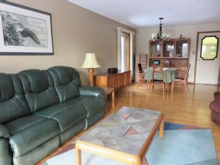 Photo 27: 26139 Hillside Road: RM Springfield Single Family Detached for sale (R04)  : MLS®# 1931224
