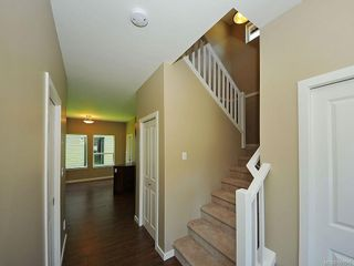 Photo 18: 3388 Merlin Rd in Langford: La Happy Valley House for sale : MLS®# 589575