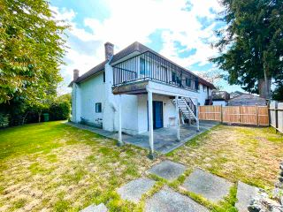 Photo 20: 8991 ST. ALBANS Road in Richmond: Garden City 1/2 Duplex for sale : MLS®# R2576083