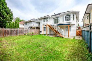 Photo 16: 11695 206A Street in Maple Ridge: Southwest Maple Ridge House for sale : MLS®# R2270751