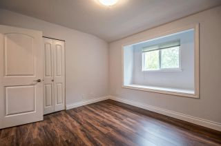 Photo 11: 882 WESTWOOD Street in Coquitlam: Meadow Brook House for sale : MLS®# R2173345