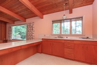 Photo 30: 10932 Inwood Rd in : NS Curteis Point House for sale (North Saanich)  : MLS®# 862525