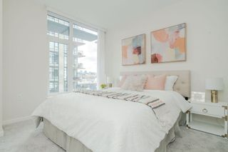 Photo 19: 502 1708 ONTARIO Street in Vancouver: Mount Pleasant VE Condo for sale (Vancouver East)  : MLS®# R2617987