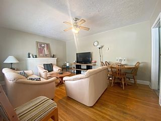 Photo 7: 2012 9 Street NW in Calgary: Mount Pleasant Detached for sale : MLS®# A1121420
