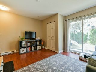 """Photo 16: 46 7179 201 Street in Langley: Willoughby Heights Townhouse for sale in """"DENIM"""" : MLS®# R2446590"""