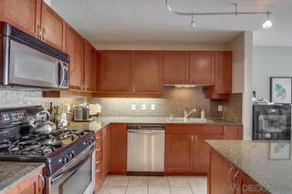 Photo 27: SAN DIEGO Condo for sale : 2 bedrooms : 1240 India Street #2201