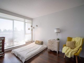 Photo 11: 503 5955 BALSAM Street in Vancouver: Kerrisdale Condo for sale (Vancouver West)  : MLS®# R2586976