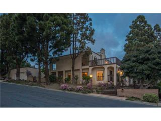 Photo 25: PACIFIC BEACH House for sale : 5 bedrooms : 1712 Beryl Street in San Diego
