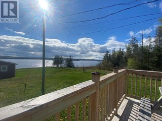 Photo 15: 3576 Route 127 in Bayside: House for sale : MLS®# NB057966