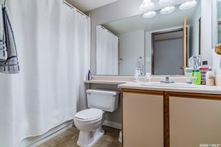 Photo 13: 105 317 Cree Crescent in Saskatoon: Lawson Heights Residential for sale : MLS®# SK864017