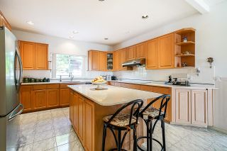 Photo 7: 2621 MARBLE Court in Coquitlam: Westwood Plateau House for sale : MLS®# R2598451