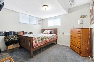 Photo 13: 17655 97 Avenue in Surrey: Port Kells House for sale (North Surrey)  : MLS®# R2596302