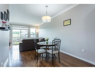 """Photo 12: 93 34248 KING Road in Abbotsford: Poplar Townhouse for sale in """"ARGYLE"""" : MLS®# R2585152"""