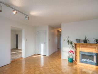Photo 5: 104 St. George St in : Na Brechin Hill House for sale (Nanaimo)  : MLS®# 862190