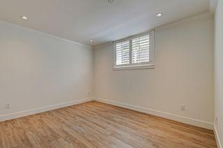 Photo 21: 1249 JEFFERSON Avenue in West Vancouver: Ambleside House for sale : MLS®# R2378519