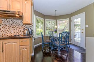 Photo 8: 4655 63 STREET in Delta: Holly House for sale (Ladner)  : MLS®# R2053669