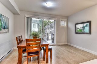 Photo 12: 39 14433 60 Avenue in Surrey: Sullivan Station Townhouse for sale : MLS®# R2202238