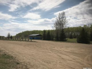 Photo 8: 220 7th Avenue Northeast in Preeceville: Lot/Land for sale : MLS®# SK850783